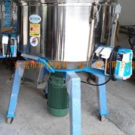 拌料机 立式混料机