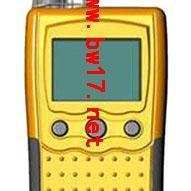 便携式二氧化氯检测仪 二氧化氯检测仪