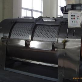 大型水洗机/学校洗衣房用设备