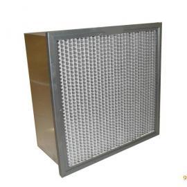 电子厂空调过滤器过滤网过滤棉