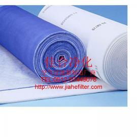 江苏高效过滤棉,无纺布,不织布初效滤网,喷胶棉,无胶棉