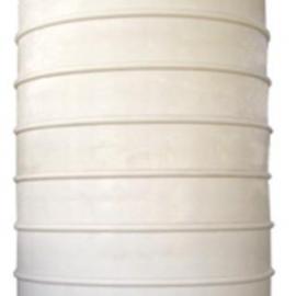 双氧水储罐.高层建筑供水全塑PE水箱