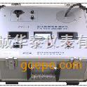 氧化锌避雷器测试仪/北京氧化锌测试仪