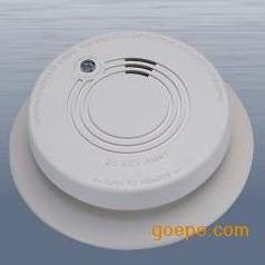 一氧化碳报警器 吸顶式一氧化碳报警器