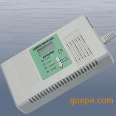 液晶显示一氧化碳报警器(出口型)