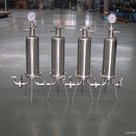环保设备水处理过滤器