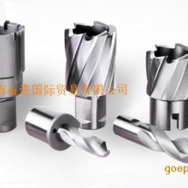 供应日本原装进口Unika钢轨钻头