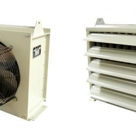 蒸汽暖�L�C 厂房蒸汽暖�L�C 蒸汽暖�L�C采暖 无缝钢管蒸汽暖�L�C
