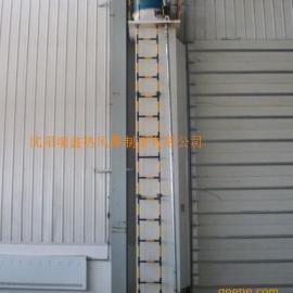 厂房大门侧吹热风幕机 矿口侧吹热风幕 矿用热风机 厂房热风幕