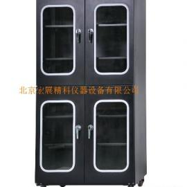 北京电子防潮箱