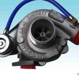 神钢挖掘机增压器-神钢涡轮增压器