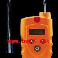 便携式气体检测仪 防爆气体探测器