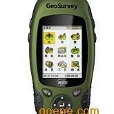 北京合众思壮手持GPS集思宝G360