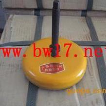 方型调整垫铁 减震垫铁圆垫铁