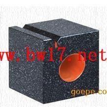 花岗石方箱 花岗石平板 磁性方箱
