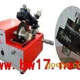 低速精密切割机 坚硬材料精确切割机