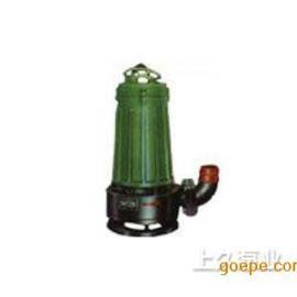 WQK/QG��切割�b置��水排污泵