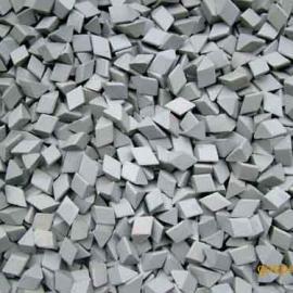 广州刚玉研磨石销售|刚玉研磨石直销