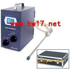 磷化氢检分析仪 手提式磷化氢检分析仪