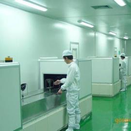 杭州无尘室工程