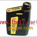 毒气检测仪 检测仪