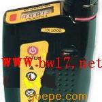 袖珍毒气或氧气检测仪 袖珍氧气检测仪
