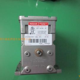 M7284A1004比例马达 电动执行器 伺服马达