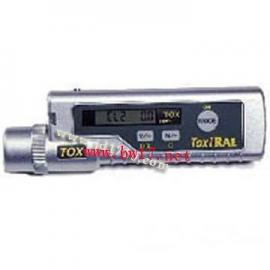 单一有毒气体检测仪 毒气体检测仪