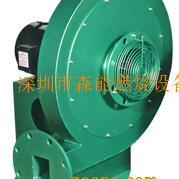 台湾全风助燃风机 美国E牌原装高温助燃风机 高温助燃风机