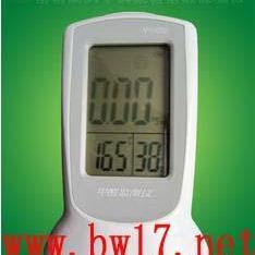甲保御24小时家用甲醛监测仪