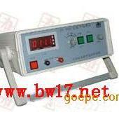 数字磁通计 磁通检测仪