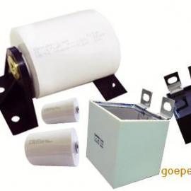 沼气发电控制器滤波吸收电容器