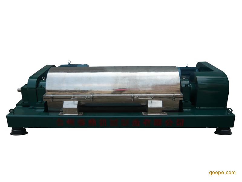 玉环生产污水处理机、污泥脱水机