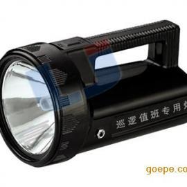 高亮度远射灯CH368・CH-368