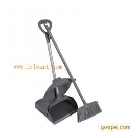 AF01205 防风垃圾铲带扫把