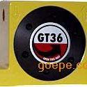 GT系列气动滚子振动器
