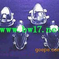 吸氧面罩 小,中,大三种型号 吸氧罩
