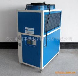 水式低温冷水机,水式低温冷冻机