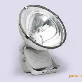 CNT9160A防震高亮度投光灯