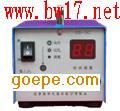 苯气体采样器 携带式苯气体采样器