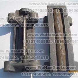 锅炉配件5-71齿链轮