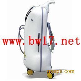 单位移动式臭氧消毒机 臭氧消毒机