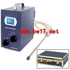 臭氧分析仪 手提式臭氧分析仪