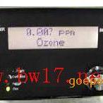 臭氧分析仪 臭氧含量测试仪