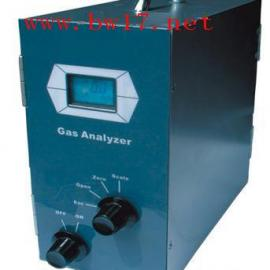 臭氧分析仪 臭氧传感器
