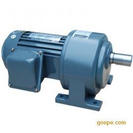 YS1.5KW-4P YS2.2KW-4P YS3.7KW-4P减速机
