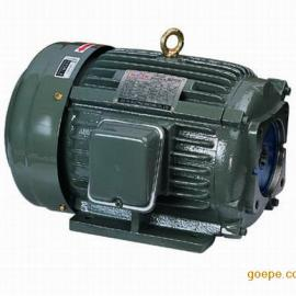 DENSEN CO,.LTD电机2HP1.5KW 3HP2.2KW 5HP3.75KW
