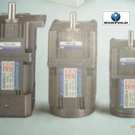 ATL马达5IK60GK-S3 5RK90GK-S3 5RK120GK-S3M 4RK25GK-S3