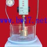 沥青针入度试验器