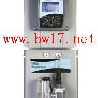 在线臭氧分析 臭氧分析仪